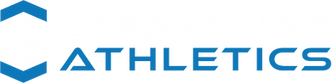 shoreline logo white.png