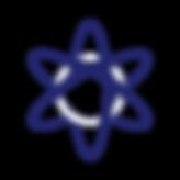 atom_transparent-01n.png