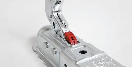 AK 7 PLUS индикатор положения и состояни