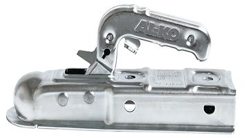 Зчіпний пристрій  АК 7 V , д. 50 (чи аналогічний під 60 мм) під  верт. кріплення
