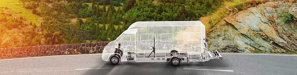 reisemobil бус дом на колесах.jpg