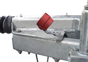 установка держателя штекера (пример).jpg