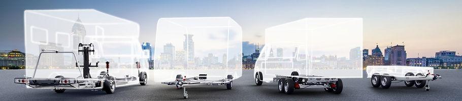 коммерческий автомобиль фургон, кемпер, прицеп, дом на колесах.jpg