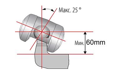 aks 3004 (схема рабочих углов).png