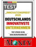 siegel_innovation_2020-сертификат.jpg