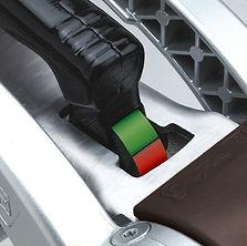 aks 3004 (индикатор износа фрикционных накладок и механизма замкового устройства).jpg