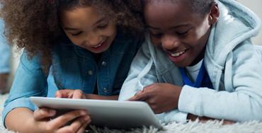 SB-kids-with-tablets-hero.jpg