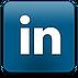 linkedin_256x256.png