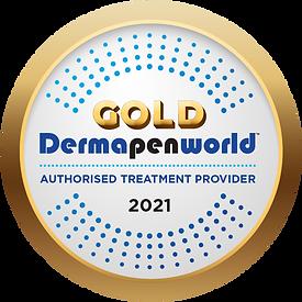 Dermapen-Gold-Provider-Badge-2021 (1).pn