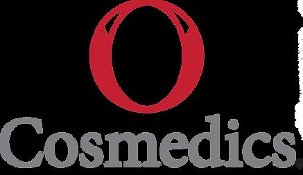 O-Cosmedics-logo.png