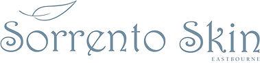 Sorrento Skin Eastbourne Logo 2019-1_edi