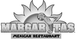 Margarita's Mexican Restaurant Logo
