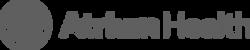 Atrium-Health-Logo-Color-Gray