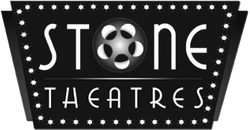 Stone Theaters