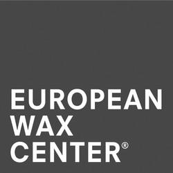 European-Wax-Center-gray