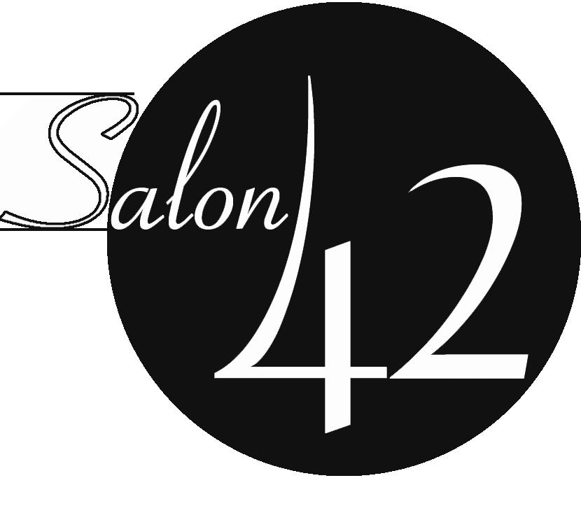 Salon 42