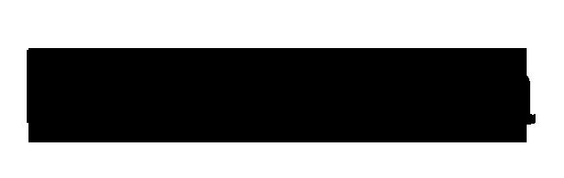 ReVive Spa logo