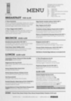 5429-FFloor-A4 2pp Menu-March19-1.jpg