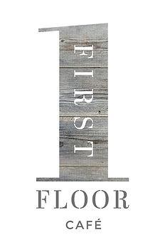 n21352_First_Floor_Cafe_Logo-0.jpg