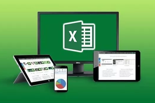 MS Excel Mastery (Level 2)