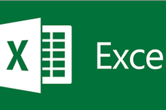 MS Excel Foundations (Level 1)