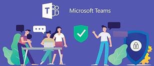 Tasks in Teams web.jpg