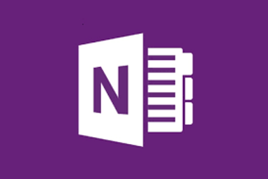 Managing Information with OneNote