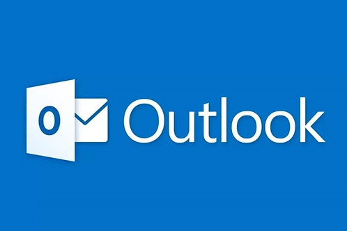 Be More Productive with MS Outlook