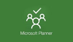 ms Planner.jpg