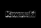 KAWASAKI LOGO_edited.png