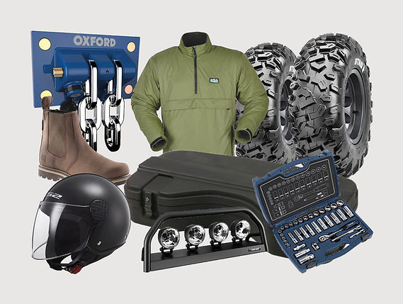 all accessories.jpg