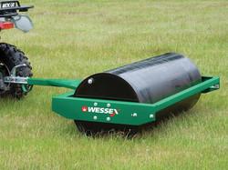 LR150 Roller 1.5m