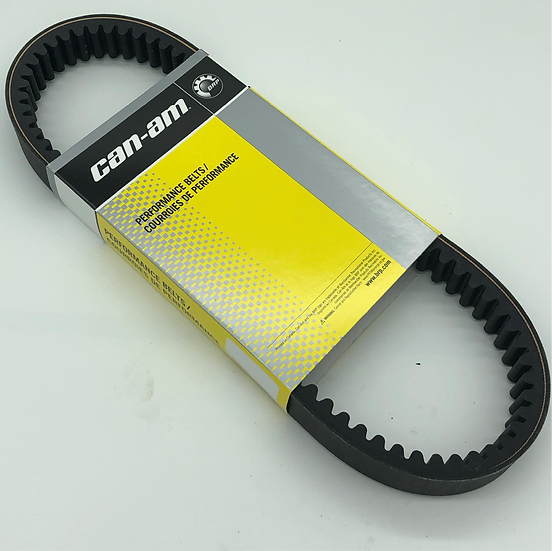 CanAm premium drive belt 450cc & less