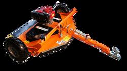 RM120 Rotary Mower