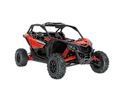 MY21_Can_Am_Traxter_Base_HD8_S_240720124