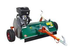 AF120 Flail Mower 1.2m