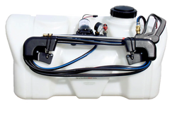 ATV Sprayer Pro Series