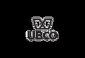 UBCO LOGO_edited.png