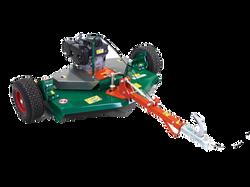 AR120 Rotary Mower 1.2m