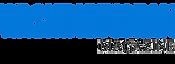 washingtonian-logo.png
