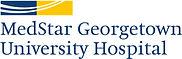 MGUH_4C_Pos_V-V1_-_MedStar_Georgetown_Un