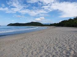 Praia_3