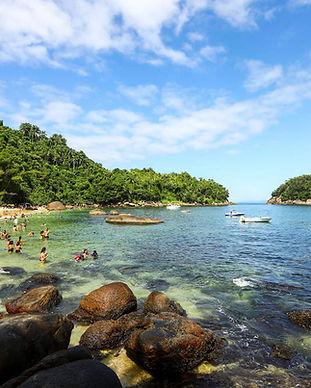 ilha-das-couves.jpg