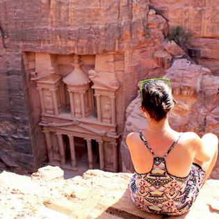 Jordanie : conseils pour préparer son voyage