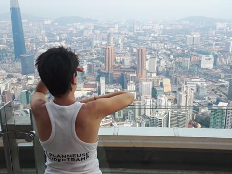 La Malaisie : itinéraire et conseils