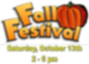 Fall Festival Bulletin Picture.png