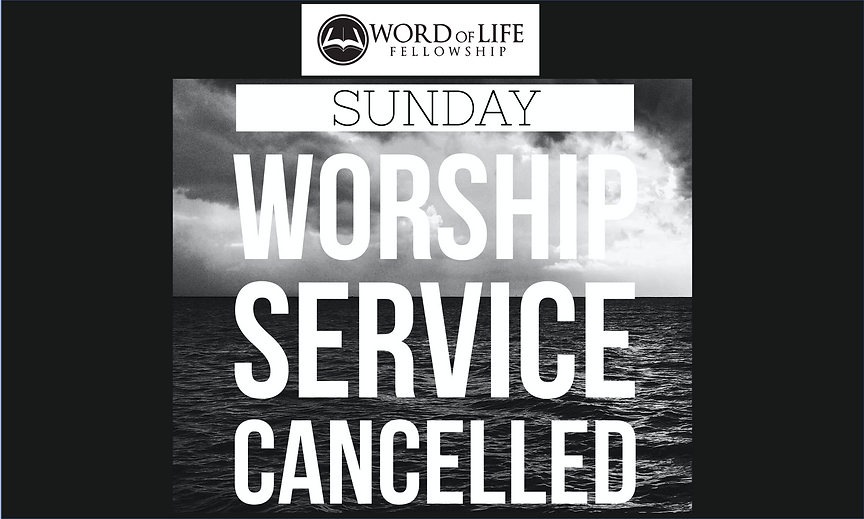 service cancelled image.png