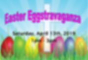 Easter Eggstravaganza logo 19.png