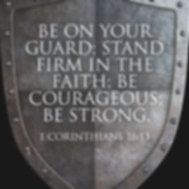 Be on your guard.jpg