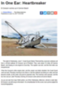sailboat run aground.PNG